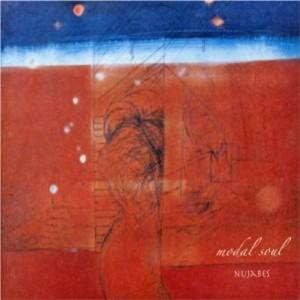 Modal_Soul_ Nujabes