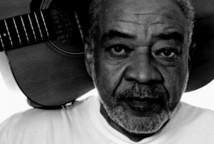 Bill-Withers 3