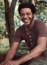 Bill Withers officiel