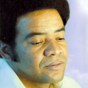 bill-withers 2