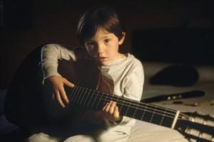 JasonBecker_Child
