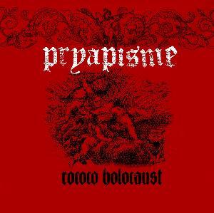 cover_pyrarisme rococo holocaust