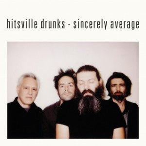 Hittsville Drunks