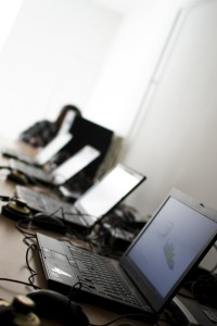 open sound lab 2