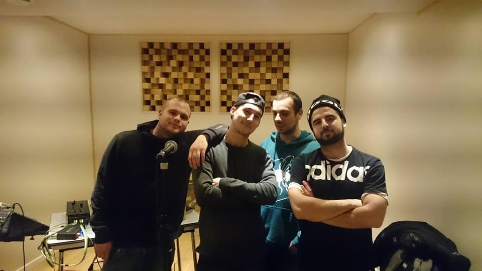 Wakos_Music_BC